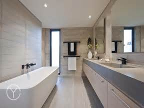 images ideas bathroom