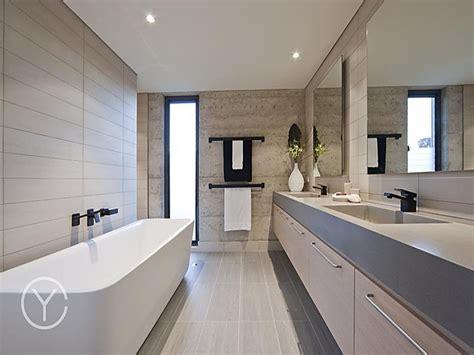 Bathroom ideas best bath design