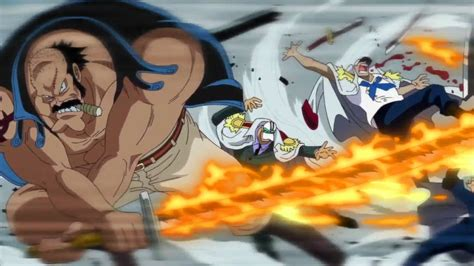 Kaos One Luffy Sword edward whitebeard newgate images commander of the fifteenth division fossa hd wallpaper and