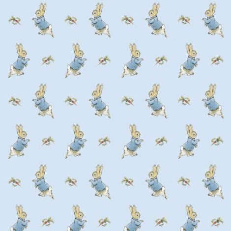 West Marine Gift Card Balance - beatrix potter gift wrap gift ftempo