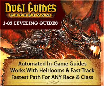 download free wow leveling guides dugi guides commander decklists quot political puppets quot