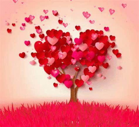 imagenes de corazones infartados corazones gifs tenor