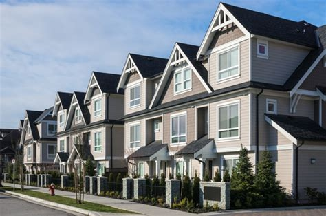 Downsize Home metrotown townhouse listings burnaby townhouses for sale