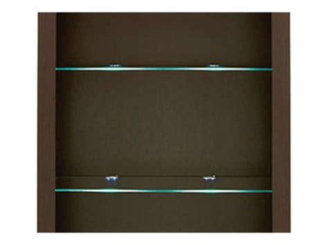 eclairage pour meuble eclairage led pour meuble vitrine
