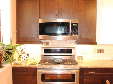 signature kitchen bath st louis kitchen appliances signature kitchen bath st louis kitchen craft