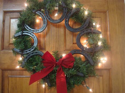 home decor wreaths stylish western home decorating western christmas wreaths