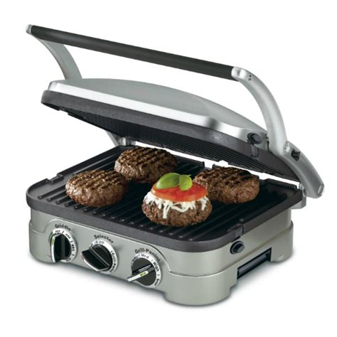 Countertop Grills by 5 In 1 Countertop Grill Shut Up And Take Money