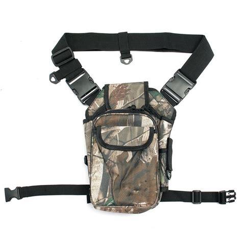 Great Bag Multi Fungsi Waterproof For Watersport Bag fishing bag camo waterproof bag multi function bag fishing tackle bag alex nld