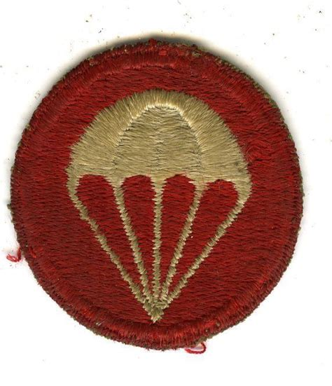 Bordir Sponge Bob Badge Bordir Jacket Bomber 174 best images about wwii patch insignias on parachutes logos and air