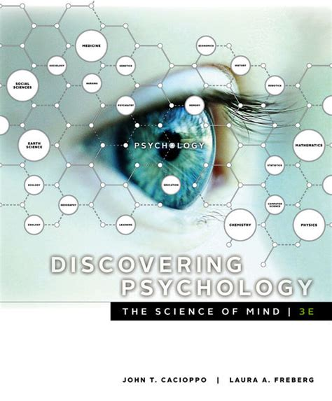 discovering behavioral neuroscience an introduction to biological psychology mindtap course list books discovering behavioral neuroscience 9781305088702 cengage