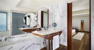 Decorating Ideas For Small Bathrooms In Apartments luxury hotel apartment suites in barcelona hotel arts