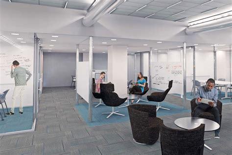 tutorial center design advising center coming to clemons construction to begin