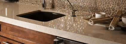 Faux Granite Countertops Home Depot Bloombety Colors For Modern Living Room With Ornamental