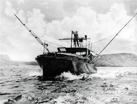 hemingway s fishing boat 1093 best images about author ernest hemingway on