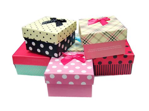 online get cheap jewelry gift boxes wholesale aliexpress