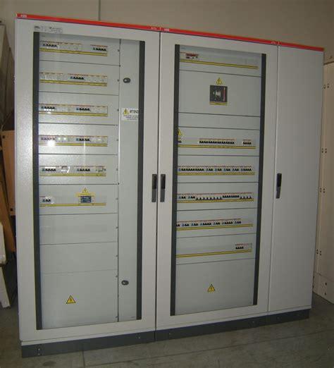 cabine elettriche media tensione quadri elettrici cabine elettriche media tensione