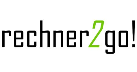 Quadratmeter Rechner by Der Quadratmeter Rechner Berechnet Quadratmeter Einfach