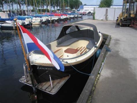 bootonderdelen harlingen sloepen watersport advertenties in friesland