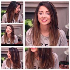 Zoella Hair Dryer zoella just new hair hair do