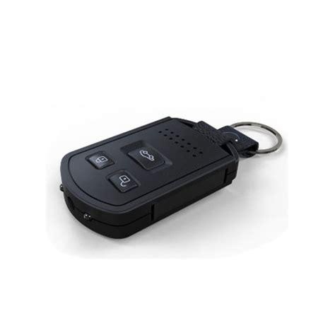 Lu Led Kamera schl 252 ssel kamera getarnte hd kamera im autoschl 252 ssel