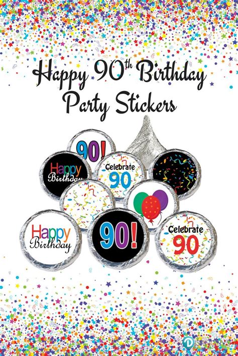 Best  Ee  Th Birthday Party Ideas Ee   Images On Pinterest