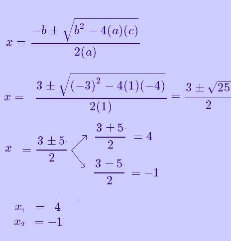 la ecuacin jams resuelta ejercicios de ecuaciones cuadr 225 ticas resueltas matem 225 ticas modernas