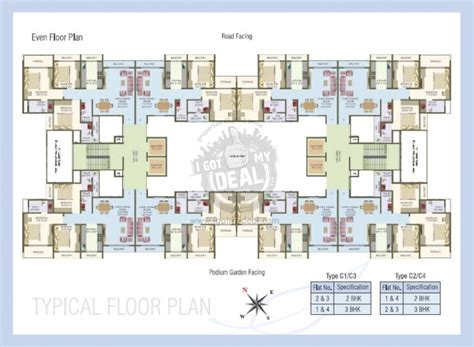 post hyde park floor plans post hyde park floor plans post hyde park floor plans 28