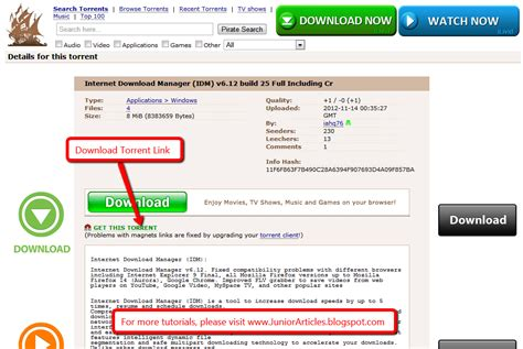 how to download torrent file tech tutorial how to download torrent how torrent works category