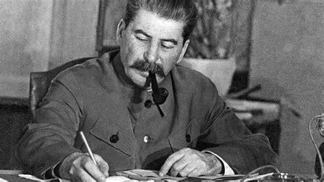 resumen de la biografia iosif stalin i 243 sif stalin el seminarista que fue 171 zar 187 del 171 imperio rojo 187