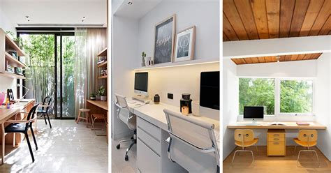 home offices designed   people