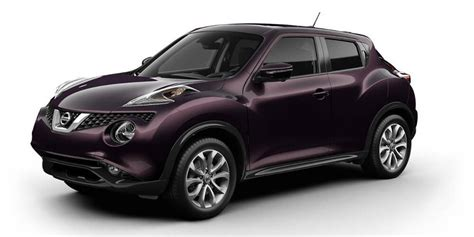 Nissan Mini Suv by The 2017 Nissan Juke Is Detroit S Compact Suv At Tamaroff