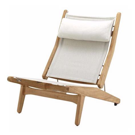 silla reclinable silla reclinable bay gloster naharro
