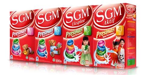 Sgm Bblr 0 6 Bulan cara membuat bayi bayi batuk perkembangan bayi
