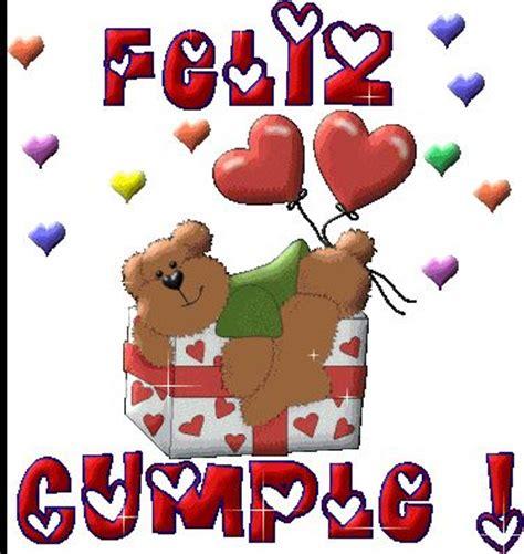 imagenes de feliz cumpleaños para mi hermana para facebook 17 best images about feliz cumplea 241 os on pinterest happy