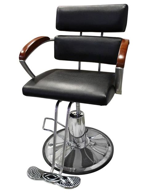 beauty salon equipment furniture barber chairs hair hydraulic adjustable barber chair hair styling salon