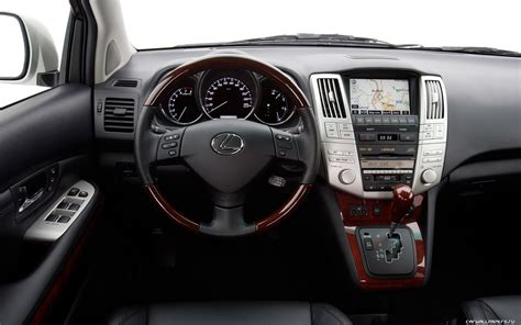 lexus rx 2008 interior 2014 lexus rx 350 forum autos post