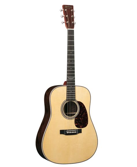 country music songs on guitar dierks bentley teams up with martin guitars for his own