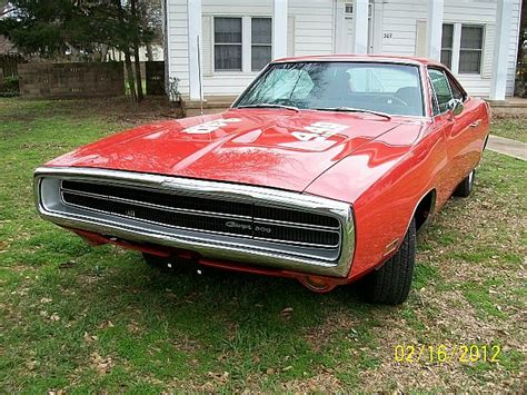 1970 daytona charger for sale 1970 charger daytona for sale html autos post