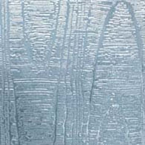 Bath Shower Doors Glass glass patterns genesis glass amp mirror
