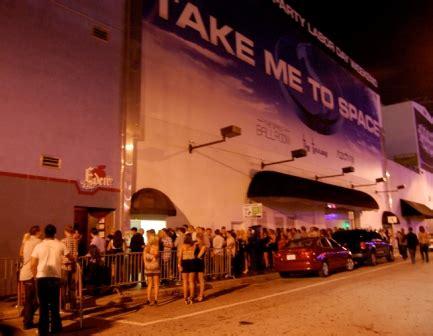 sake room miami downtown miami media entertainment downtown miami communities information media