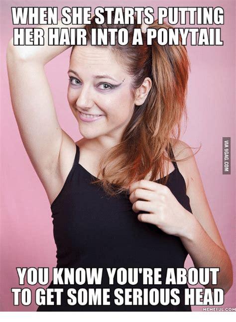 Funny Blow Job Meme - 25 best memes about blowjob before work blowjob before