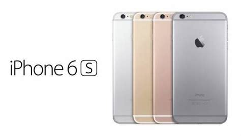 what is iphone 6s screen resolution and iphone 6s screen size