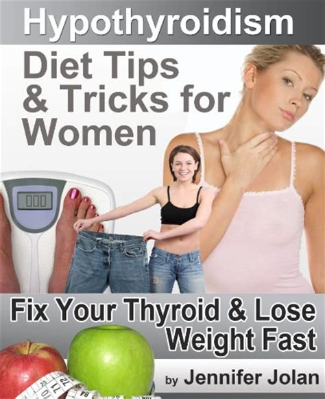Detox Your Thyroid And Lose Weight by Diet Plans To Lose Weight Fast For