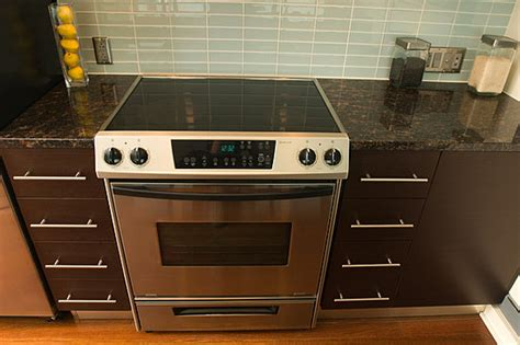 using oven to heat house heating your home with an oven don t do it heater oven