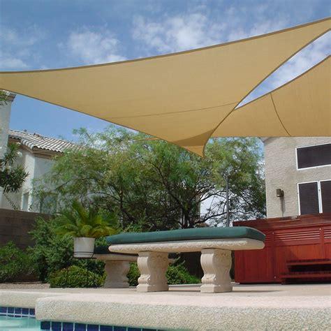 image gallery patio tarps