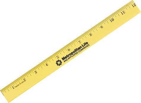 printable life size ruler actual size printable ruler
