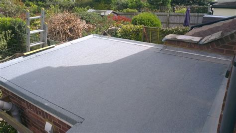 trade roofing felt welcome to the web site of able felt roofing ltd