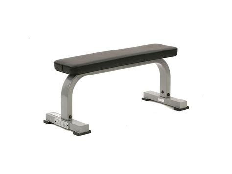 cheap incline bench cheap incline bench 28 images incline bench price 28