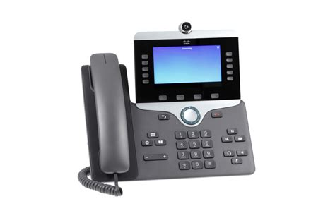 cisco desk phone models cisco desk phone hostgarcia