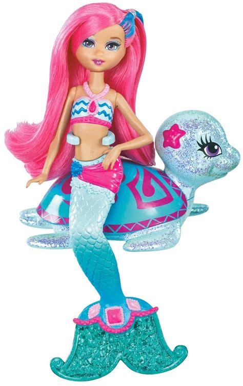 color magic mermaid doll 41 best mermaid dolls images on mermaid dolls
